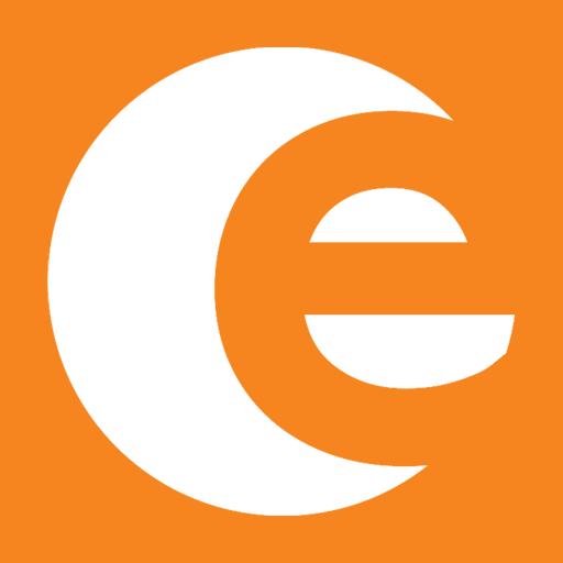 eGazety