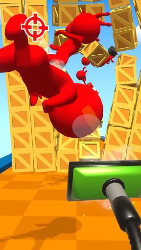 Super Sucker 3D apkdebit screenshots 4