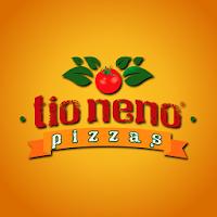 Tio Neno Pizzas