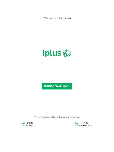 iPlus apktram screenshots 8