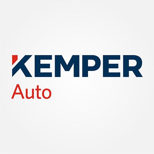 Kemper Auto Insurance Apps On Google Play