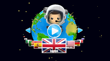 Geography Quiz Game 3D