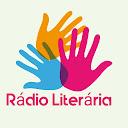 Rádio Literária