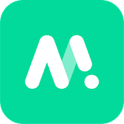 Moovby - Rent your neighbour's cars