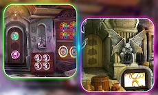 Ecstasy Snail Escape - A2Z Escape Gameのおすすめ画像2
