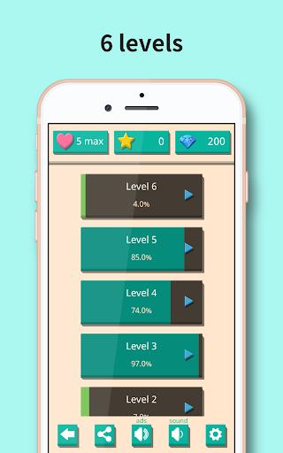 Sudoku classic 4.0.1072 screenshots 10