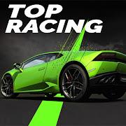 Real Car Games: Best Car Racing Free Driving Games