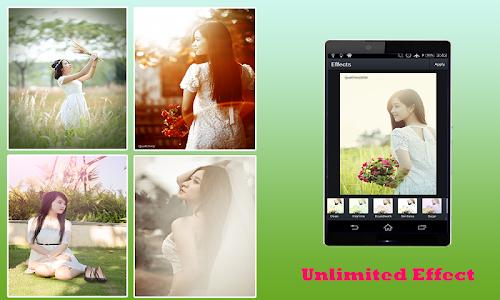 Photosop HD - Picture Art - Photo Filter 2.8.6