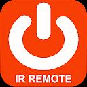 Universal IR Lg TV Remote Control for Smart TV