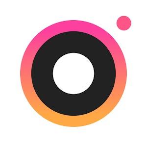 Animafy Photo Animation Maker Face Morph Swap 1.0.4 by FROLIMITO LTD logo