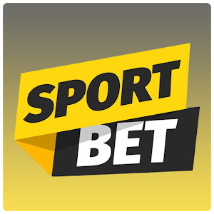 Betting Tips * All Sports 7.0 by All Sports Tips logo