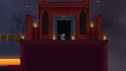 Pixel Wizard: Ultimate Edition screenshots 4