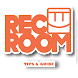 Rec Room - Tips & Guide