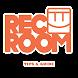 Rec Room - Tips & Guide