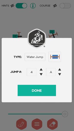 jump off pro screenshot 3