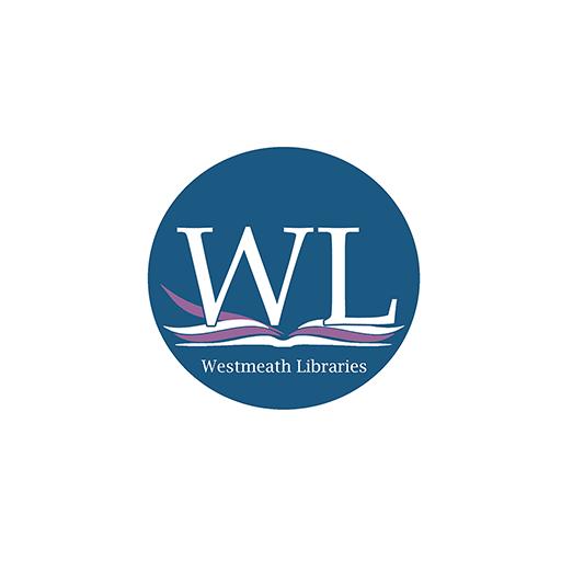 Westmeath Libraries