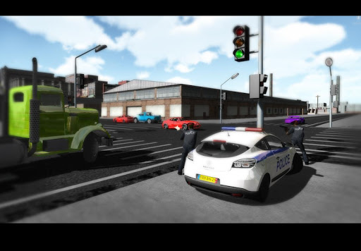 Mad City Crime 2 3.11 Screenshots 8