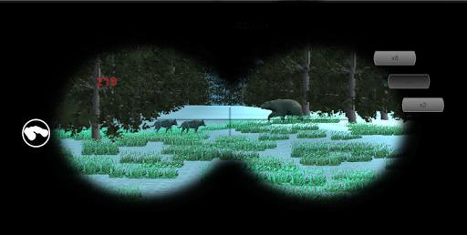 Hunting Simulator Game. The hunter simulator  Screenshots 6