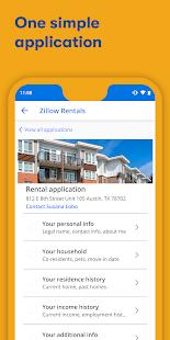 Apartments & Rentals - Zillow 6.5.18.1721 Screenshots 4