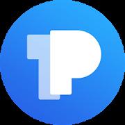 TokenPocket Wallet. EOS, Bitcoin, Ethereum, TRON