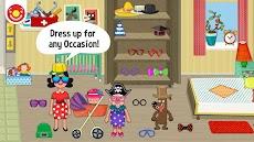 Pepi House: Happy Familyのおすすめ画像2