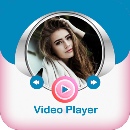 SAX Video Player - All Format Smart Player