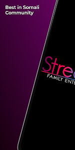 StreamNxt 1.3.12