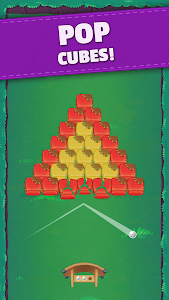 Bouncefield: Arkanoid Bricks Breaker 1.2.1