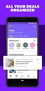Yahoo Mail – Organized Email 6.23.1 Apk 5