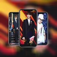 BTS Jungkook Kpop hd Wallpapers
