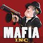 Mafia Inc icon