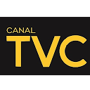 CANAL TVC
