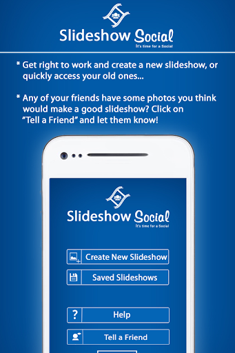 Slideshow Social- FREE For PC Windows (7, 8, 10, 10X) & Mac Computer Image Number- 7