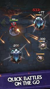 Monster Killer Pro – Assassin, Archer Hero Shooter 0.28 2