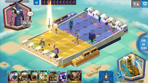 KROSMAGA - The WAKFU Card Game 1.15.2 screenshots 6