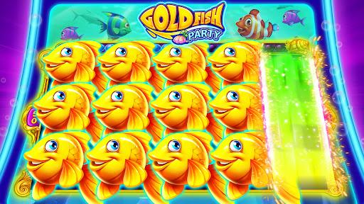 Jackpot Master Slots screenshots 4