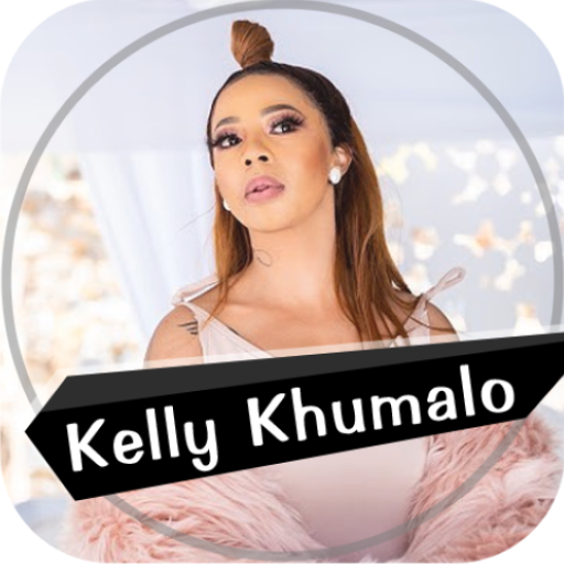 Kelly Khumalo Songs and Lyrics