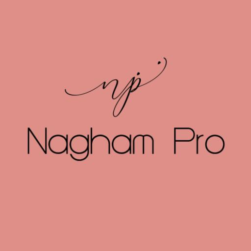Nagham Pro