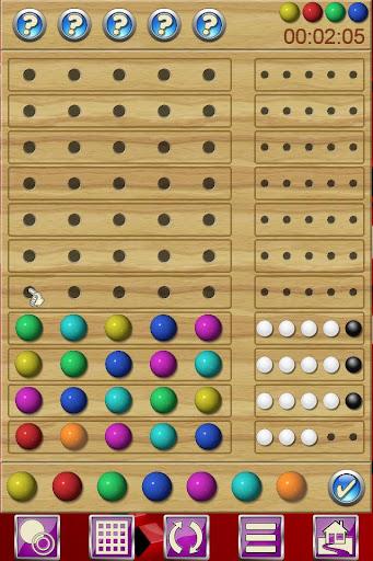 enigma  v+ screenshot 2