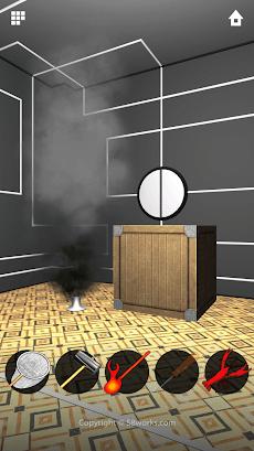 脱出ゲーム DOOORS ZEROのおすすめ画像3