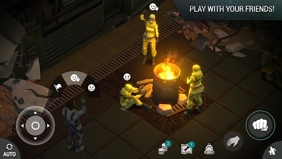 Hack Game Last Day on Earth: Survival apk free