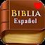 Biblia Reina Valera + Español - Cristiana