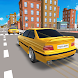 Racer King 3D - Androidアプリ