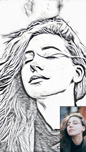 Varnist - Photo Art Effects 2.6 Screenshots 2