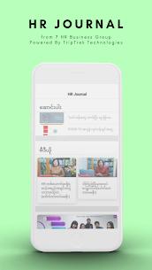 HR-Myanmar 2