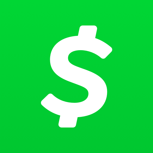 Cash App Apps On Google Play