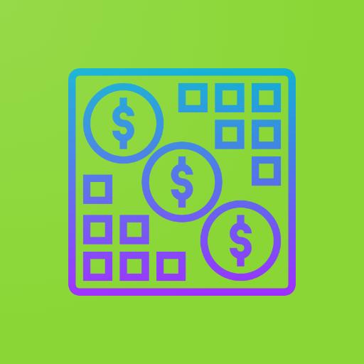 Baixar Sorteador Loterias para Android