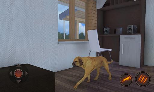 Fila Brasileiro Simulator 1.0.6 screenshots 6