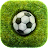 Soccer Strategy Game