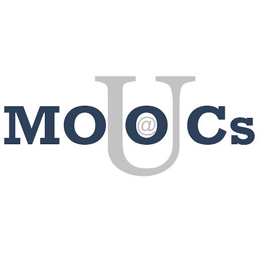 "MOOCs University (""MOOCs U"") For PC Windows (7, 8, 10, 10X) & Mac Computer Image Number- 6"